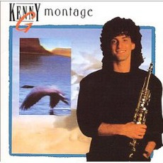 Montage mp3 Artist Compilation by Kenny G