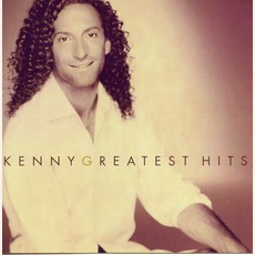 Greatest Hits mp3 Artist Compilation by Kenny G