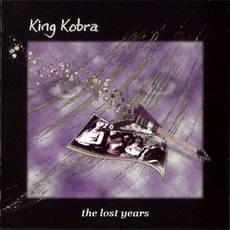 The Lost Years mp3 Artist Compilation by King Kobra