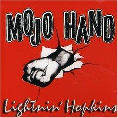 Mojo Hand mp3 Artist Compilation by Lightnin' Hopkins