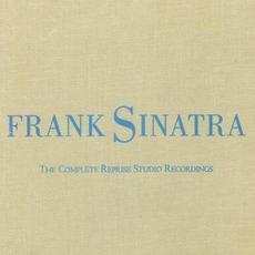 The Complete Reprise Studio Recordings, Vol.13