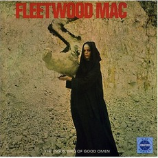 The Pious Bird of Good Omen mp3 Artist Compilation by Fleetwood Mac