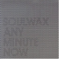 Any Minute Now mp3 Album by Soulwax