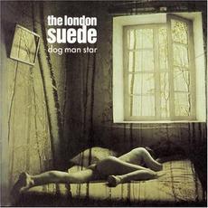 Dog Man Star mp3 Album by Suede