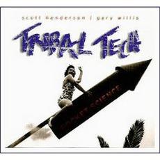 Rocket Science mp3 Album by Scott Henderson & Tribal Tech