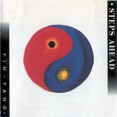 Yin-Yang mp3 Album by Steps Ahead