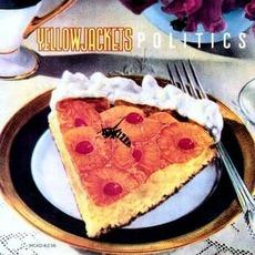 Politics mp3 Album by Yellowjackets
