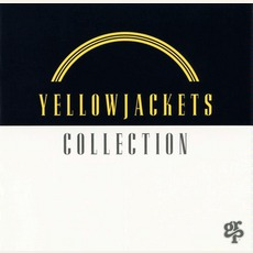 Collection mp3 Album by Yellowjackets