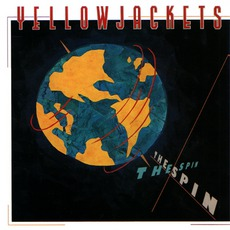 The Spin mp3 Album by Yellowjackets