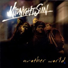 Another World mp3 Album by Midnight Sun