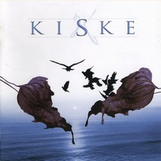 Kiske mp3 Album by Michael Kiske