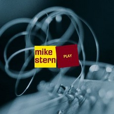 Play mp3 Album by Mike Stern