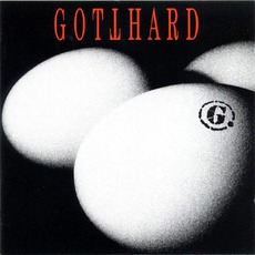 G. mp3 Album by Gotthard
