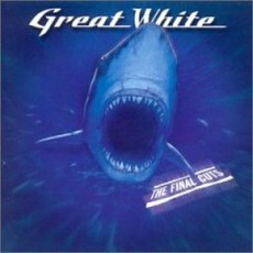The Final Cuts mp3 Album by Great White