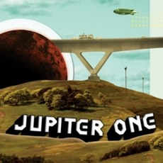 Jupiter One mp3 Album by Jupiter One