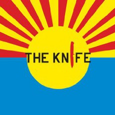 The Knife mp3 Album by The Knife