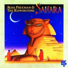 Sahara mp3 Album by The Rippingtons
