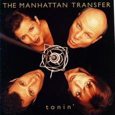 Tonin' mp3 Album by The Manhattan Transfer