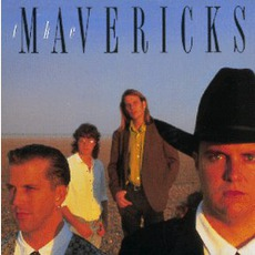 Mavericks mp3 Album by The Mavericks