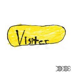 Visiter mp3 Album by The Dodos
