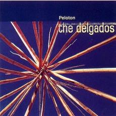 Peloton mp3 Album by The Delgados