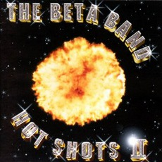 Hot Shots II mp3 Album by The Beta Band