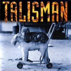 Cats & Dogs mp3 Album by Talisman