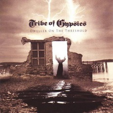 Tribe Of Gypsies mp3 Album by Tribe Of Gypsies