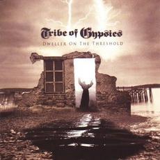 Tribe Of Gypsies