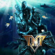 Atlantis mp3 Album by Tnt