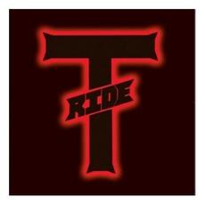 T-Ride mp3 Album by T-Ride