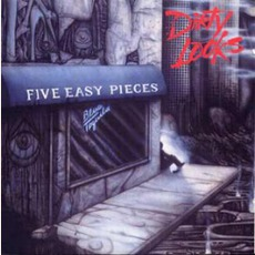 Five Easy Pieces mp3 Album by Dirty Looks