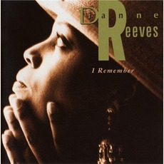 I Remember mp3 Album by Dianne Reeves