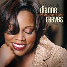 When You Know mp3 Album by Dianne Reeves
