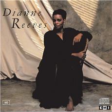 Dianne Reeves by Dianne Reeves