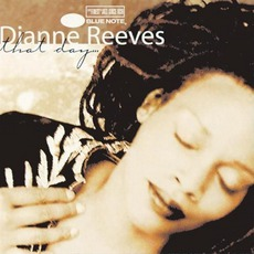 That Day mp3 Album by Dianne Reeves