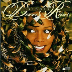 Bridges mp3 Album by Dianne Reeves
