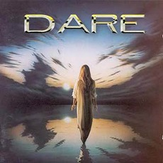 Calm Before The Storm mp3 Album by Dare