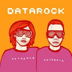 Datarock Datarock mp3 Album by Datarock