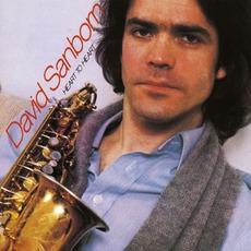 Heart to Heart mp3 Album by David Sanborn