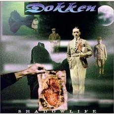 Shadow Life mp3 Album by Dokken