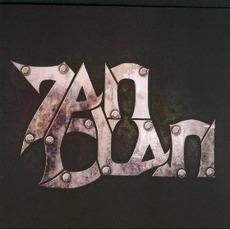 We're Zan Clan...who The F**k Are You ??! mp3 Album by Zan Clan
