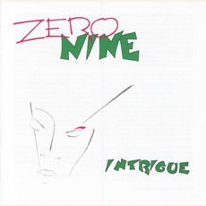 Intrigue mp3 Album by Zero Nine