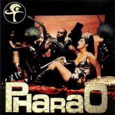 Pharao mp3 Album by Pharao