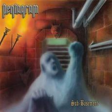 Sub-Basement mp3 Album by Pentagram