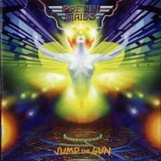 Jump The Gun mp3 Album by Pretty Maids