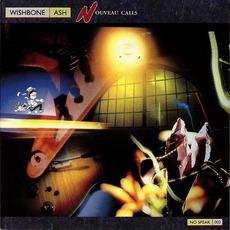 Nouveau Calls mp3 Album by Wishbone Ash