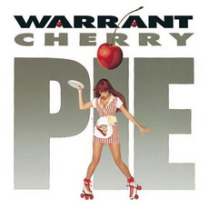 Cherry Pie mp3 Album by Warrant