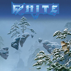 White mp3 Album by White