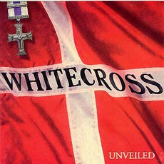 Unveiled mp3 Album by Whitecross